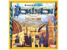 ドミニオン:帝国